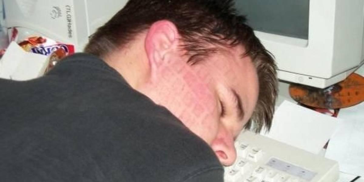Estudio: La gente inteligente es nocturna y duerme más tarde