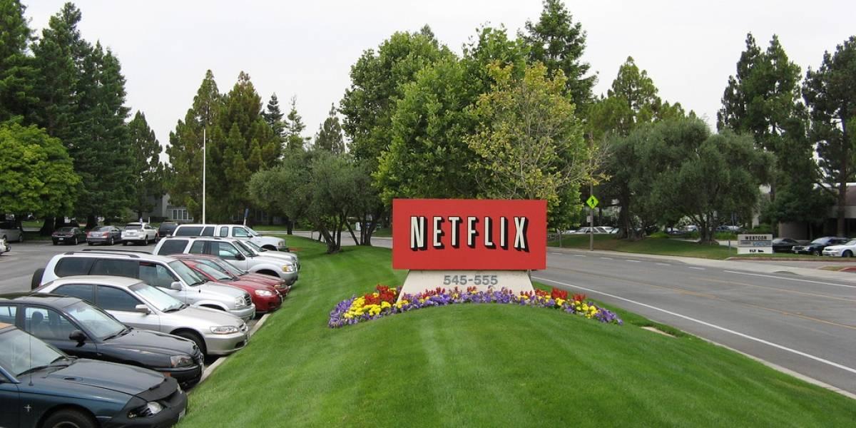 Netflix sumó menos suscriptores de lo esperado