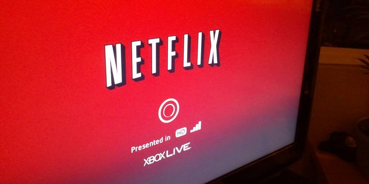Defensores del software libre llaman a boicotear a Netflix por su uso de HTML5