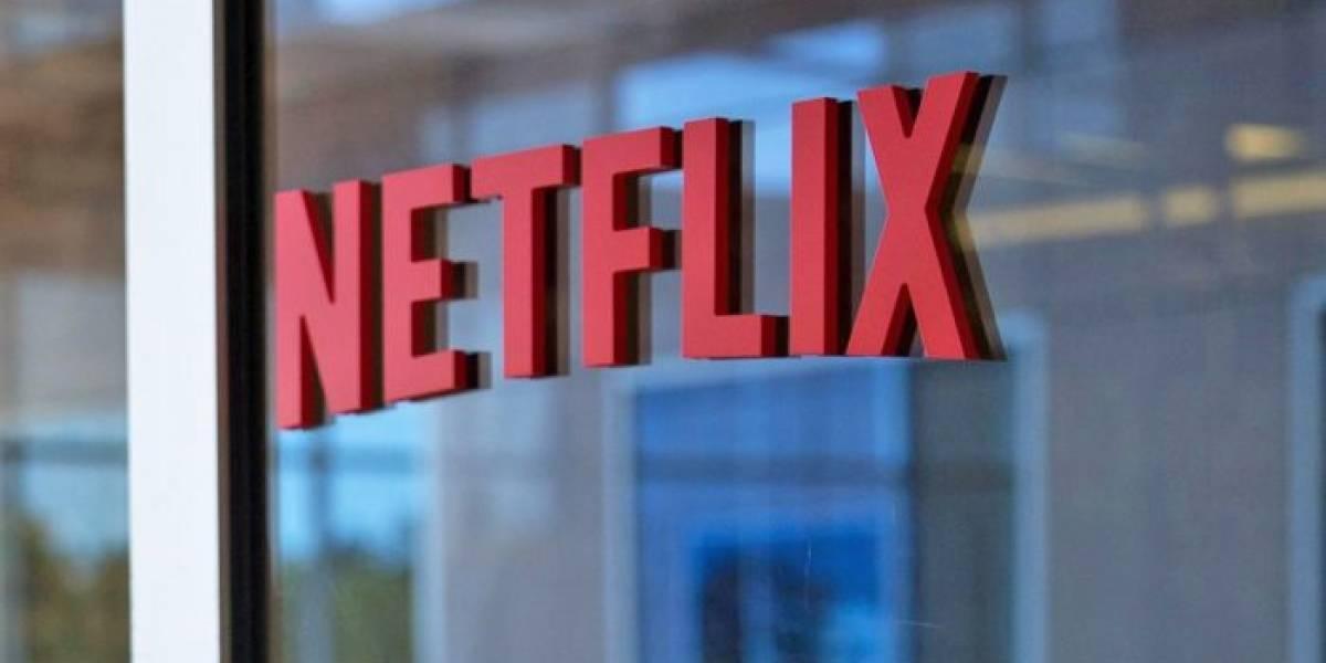 Netflix ya vale más de $100 mil millones de dólares