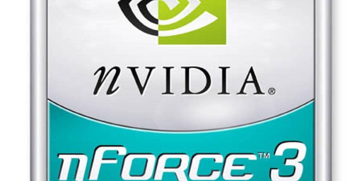 Anandtech opina sobre el Nforce3 250