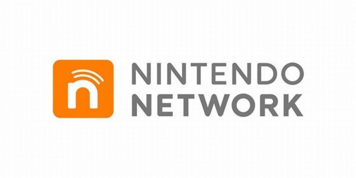 Nintendo anuncia su nueva plataforma Nintendo Network