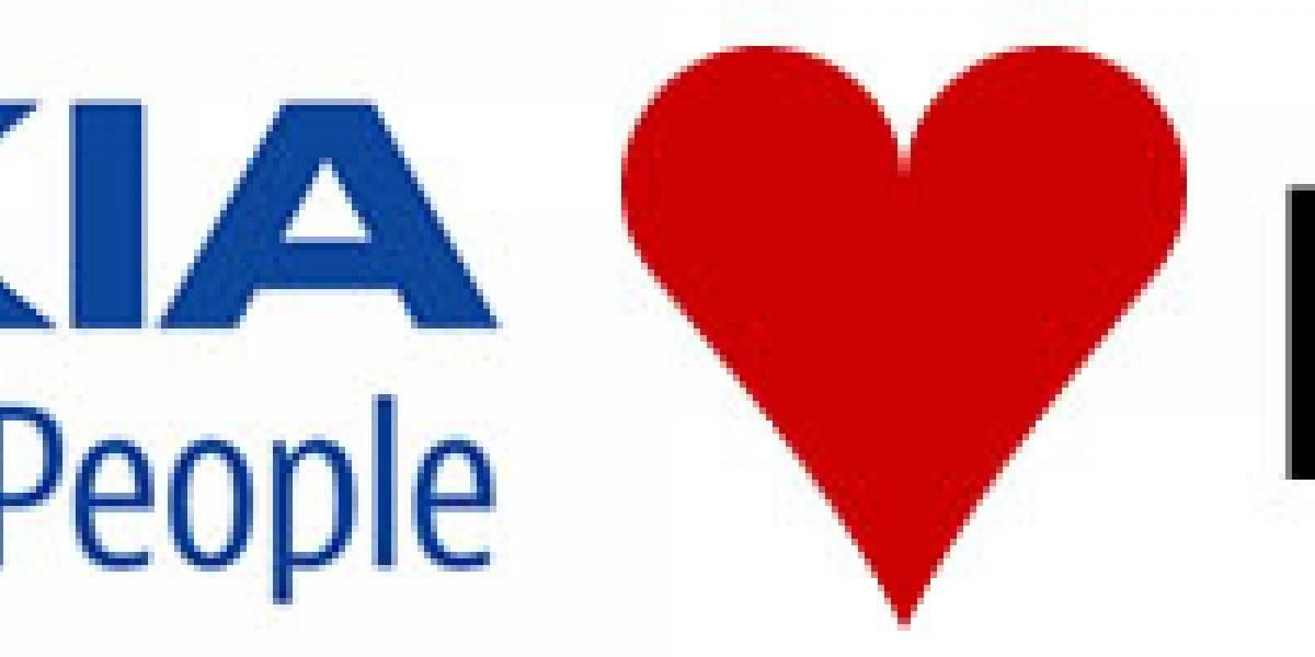 Nokia a la W3C: El Ogg es propietario... ¡necesitamos el DRM!