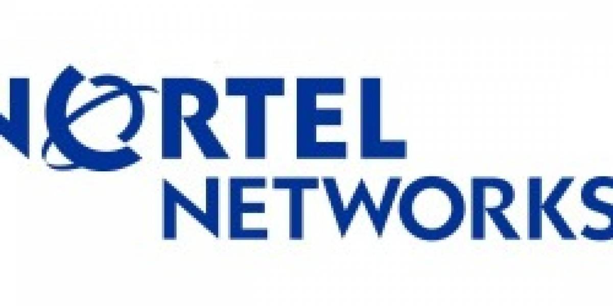 Nortel Networks se declara en bancarrota