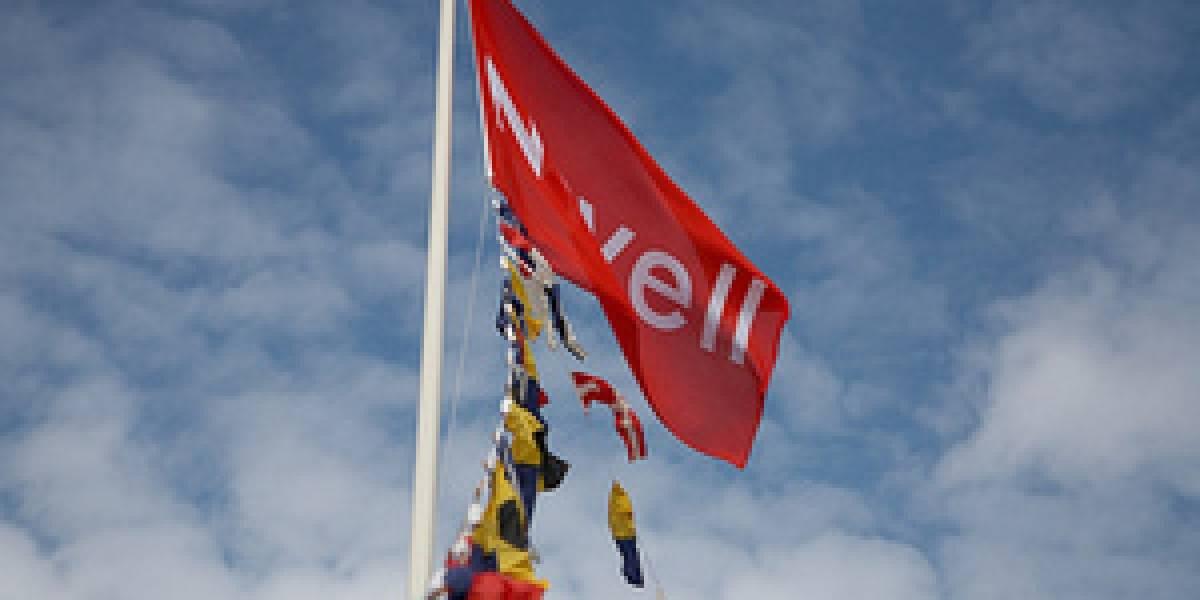 Boycott Novell bajo ataque DDoS