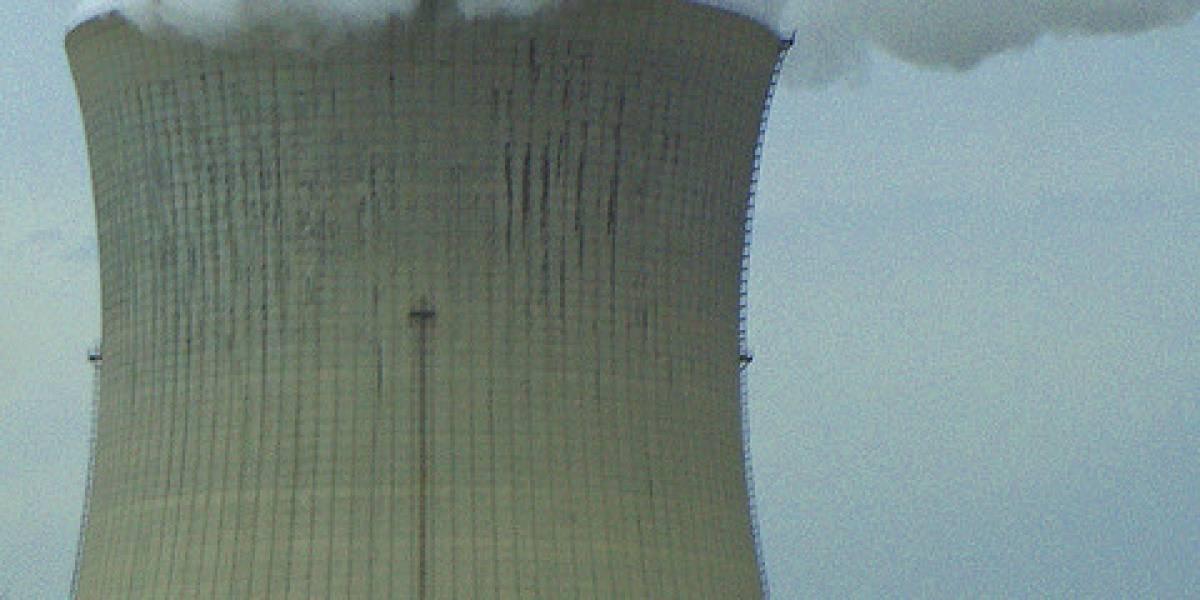 Japón declara emergencia nuclear tras terremoto