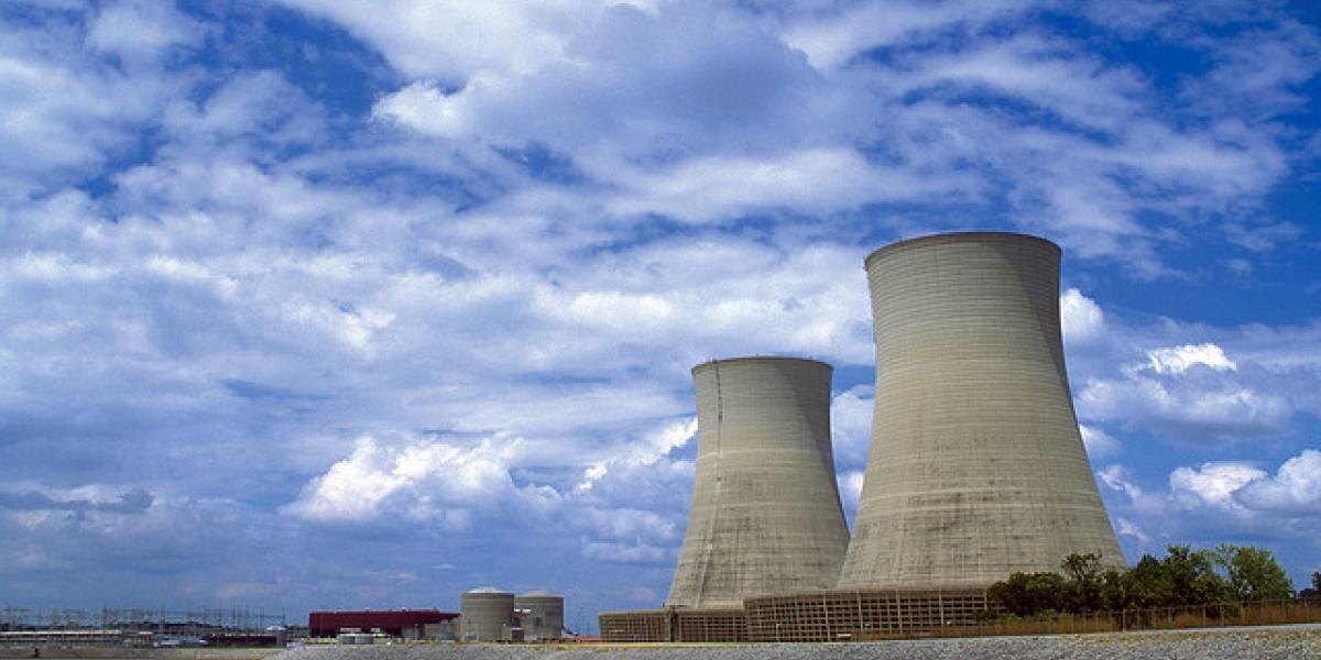 Existen 23 plantas nucleares vulnerables a tsunamis