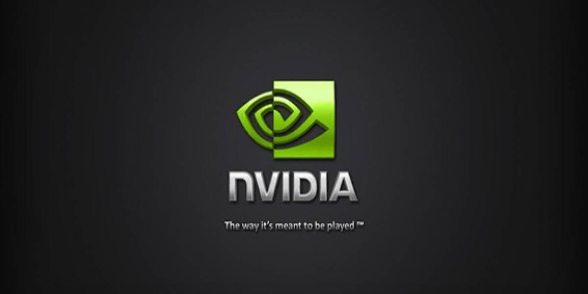 NVIDIA se opone a SOPA y expresa su desacuerdo con la Entertainment Software Association