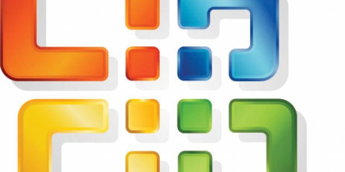 Microsoft integrará Office a Facebook Messages