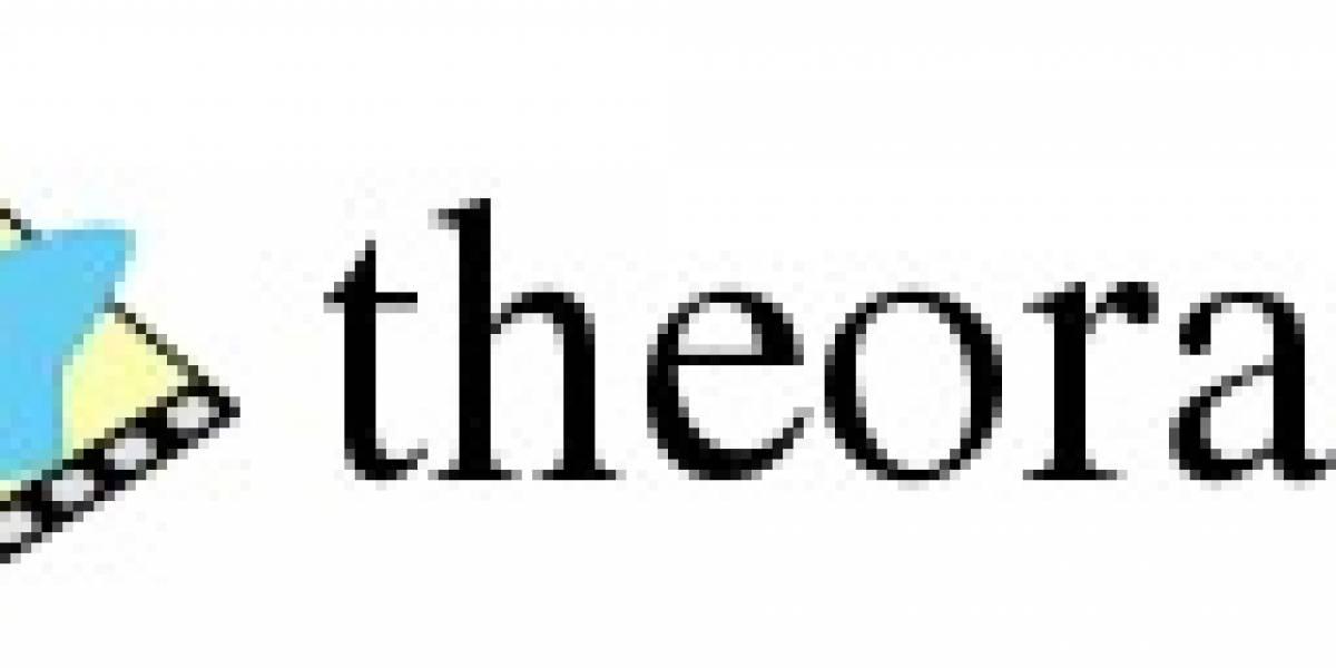 Mozilla dona dinero para el desarrollo del codec de video Theora
