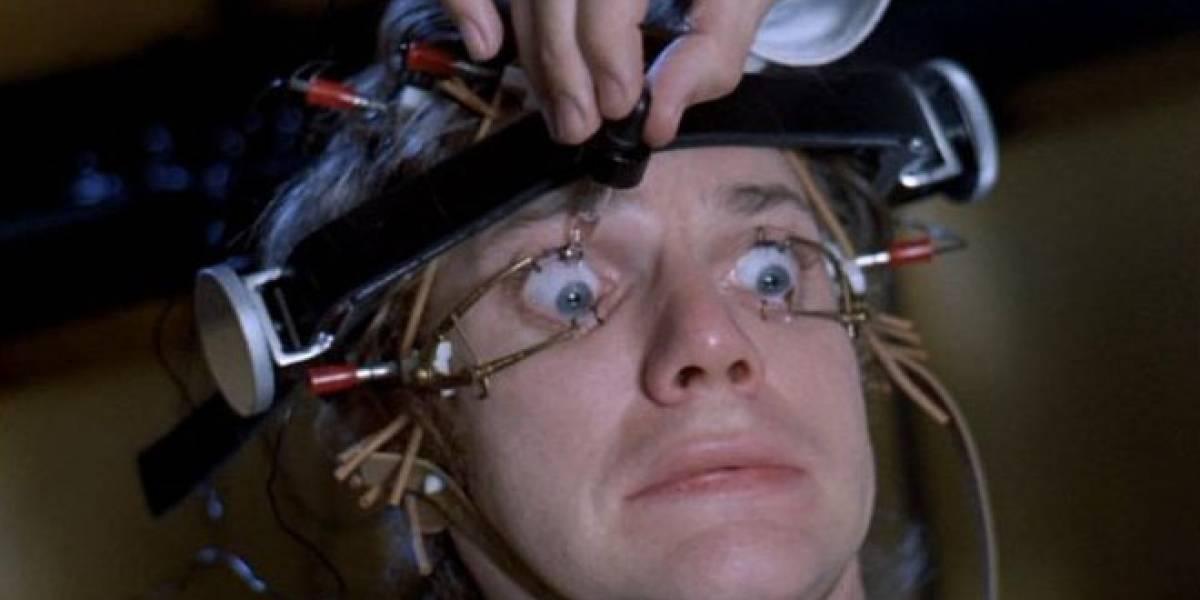 Estudio demuestra que un cirujano con entrenamiento ocular es más preciso
