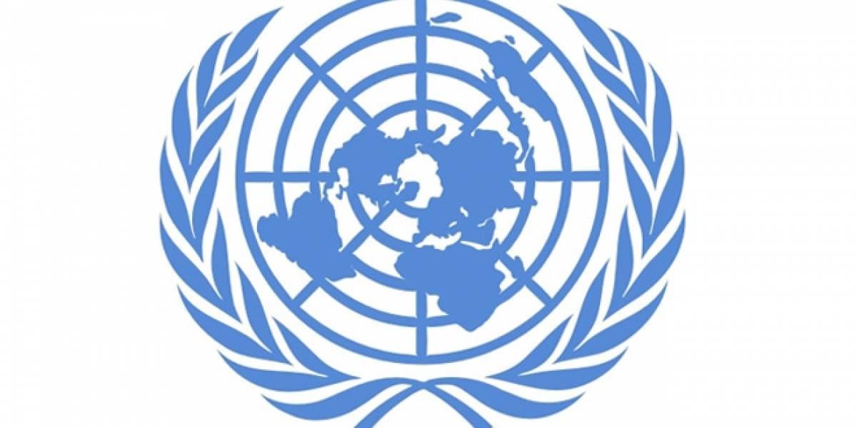 Hackean a la ONU, consiguiendo correos y contraseñas de funcionarios