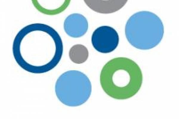 Comunidad OpenSolaris en pie de guerra con Oracle