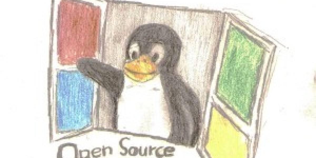 Los 25 mejores proyectos Open Source para empresas