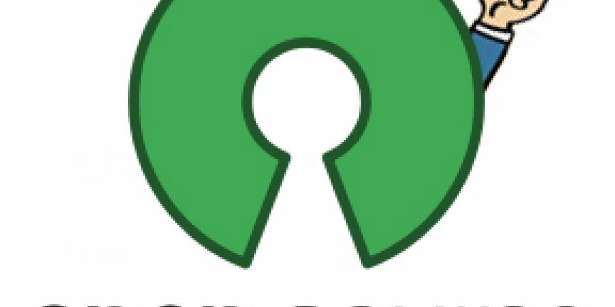 Los 10 productos Open Source más cool del 2008
