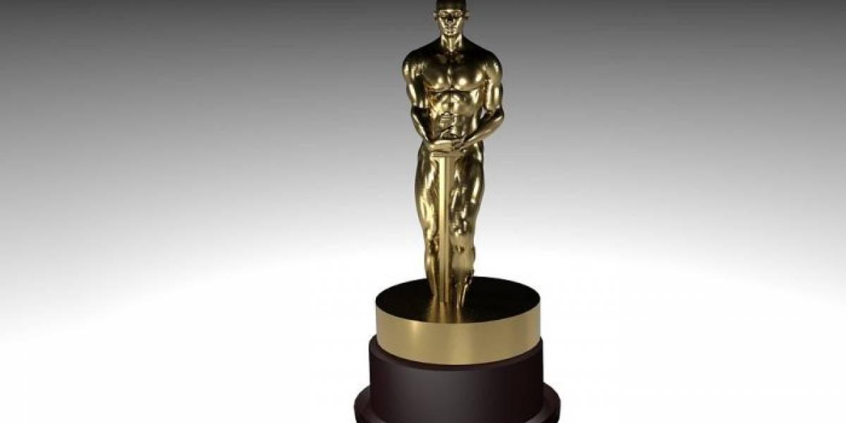 Premios Oscar 2018: lista completa de todos los nominados