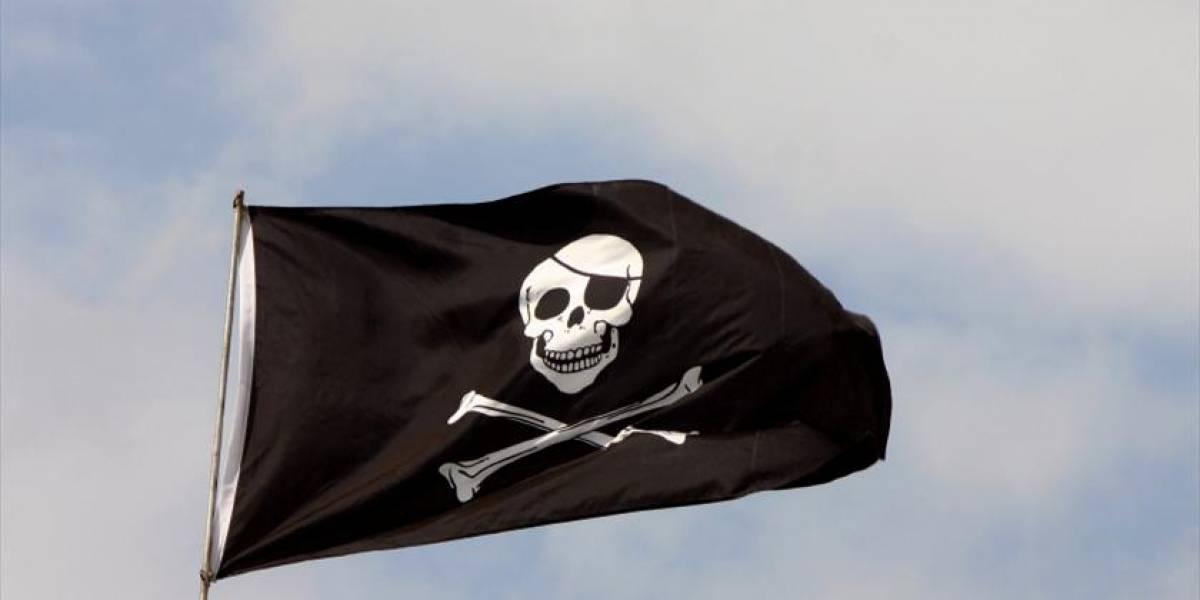 En un año Microsoft se encargó de 3.265 casos de piratería