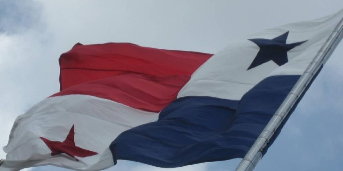 Panamá aprueba draconiana ley de copyright