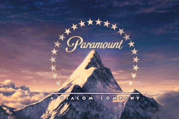 Paramount será el primer estudio en vender películas digitales ...