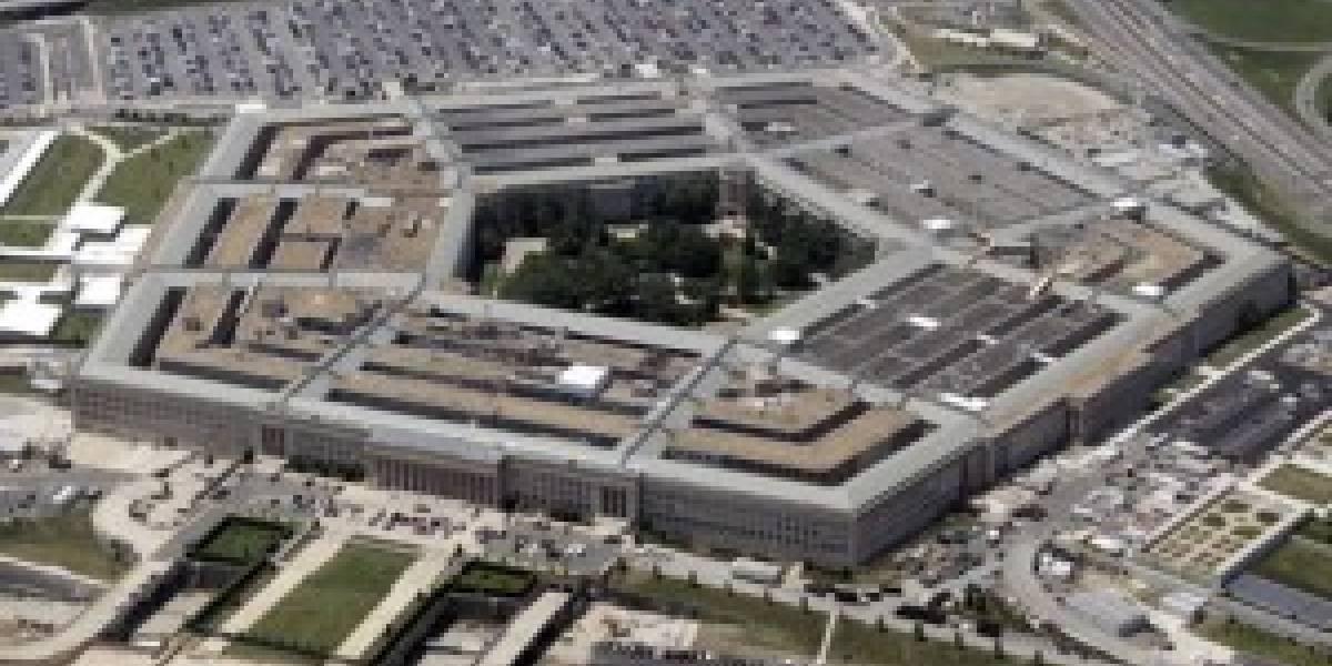 La NASA y el Pentágono se unen contra China