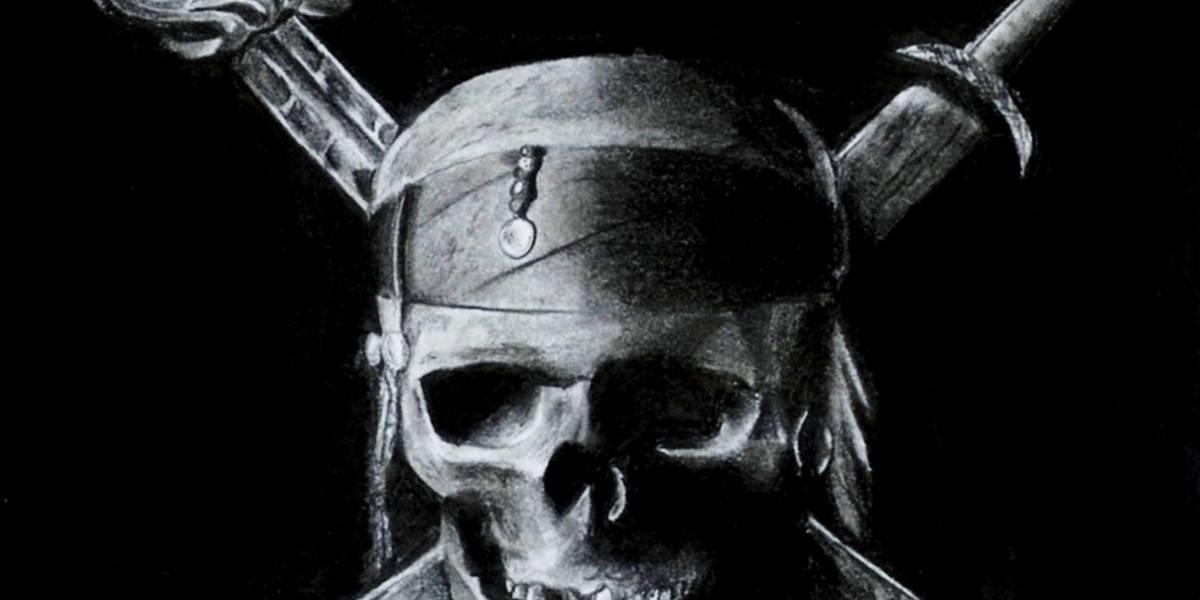 """Recomiendan 13 países para incluirse en lista de """"vigilancia prioritaria"""" por piratería de la USTR"""