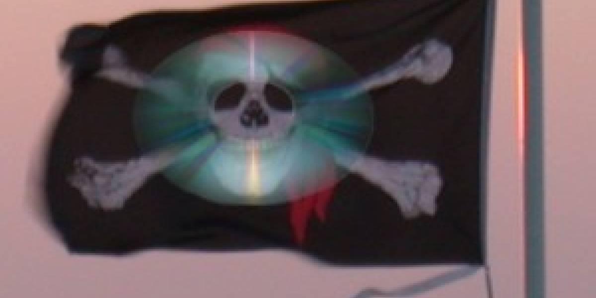 Despidos masivos en la RIAA