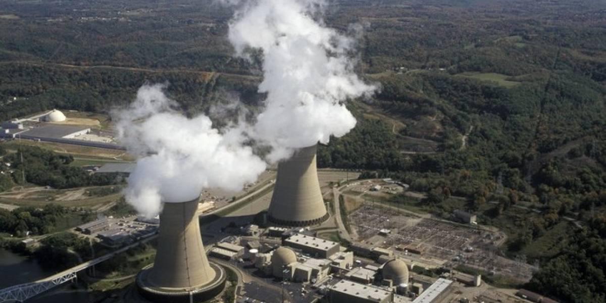 Japón busca abandonar energía nuclear para el 2030