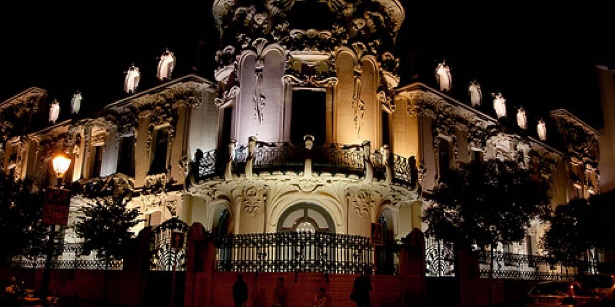 España: La SGAE no denunciará a particulares por descargas