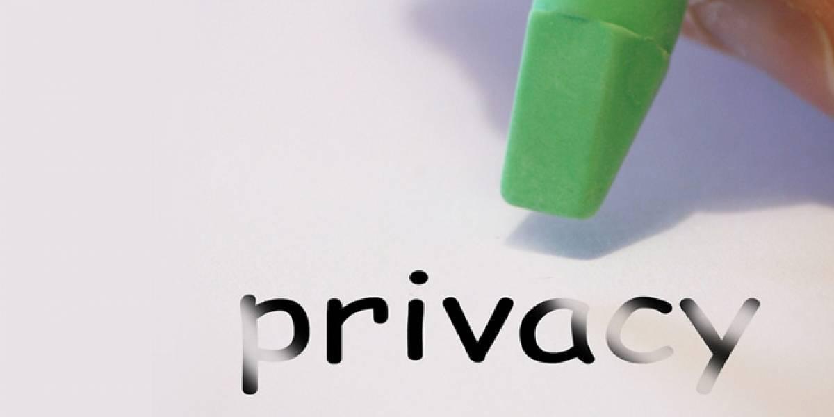 Google cambiará sus políticas de privacidad y uso en marzo