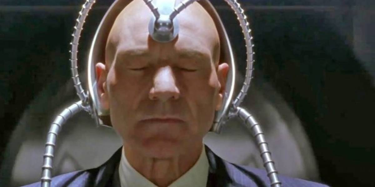Microsoft patenta un sistema de control mental