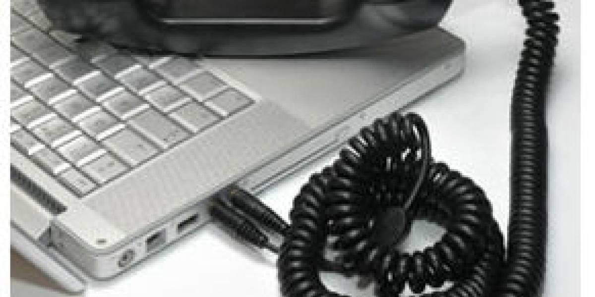 Skype no saldrá a bolsa hasta el 2011