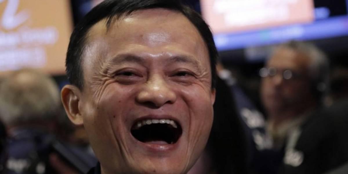 Ex oficial de la CIA es acusado de filtrar información clasificada a China