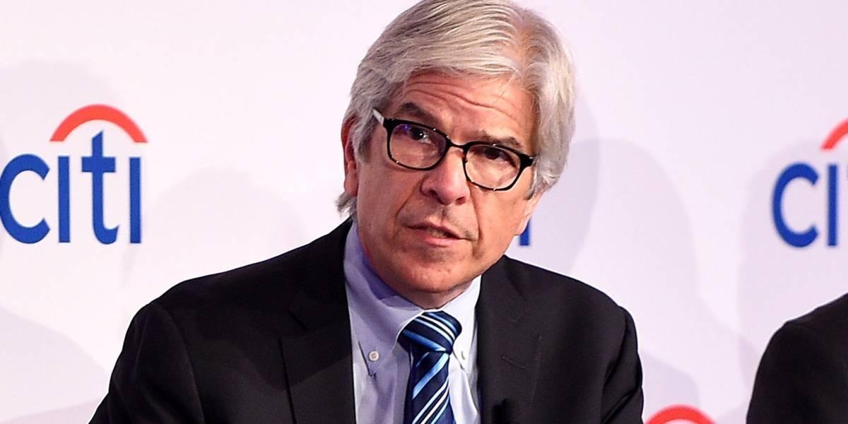 """""""Carecen completamente de evidencia"""": Banco Mundial descarta acusaciones de manipulación en polémico ranking que habría perjudicado a Chile"""