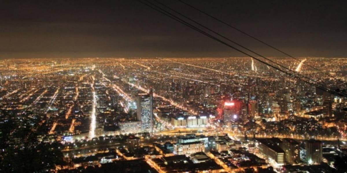 Chile: Instituto Fraunhofer abrirá su segundo centro para desarrollar 'ciudades inteligentes'