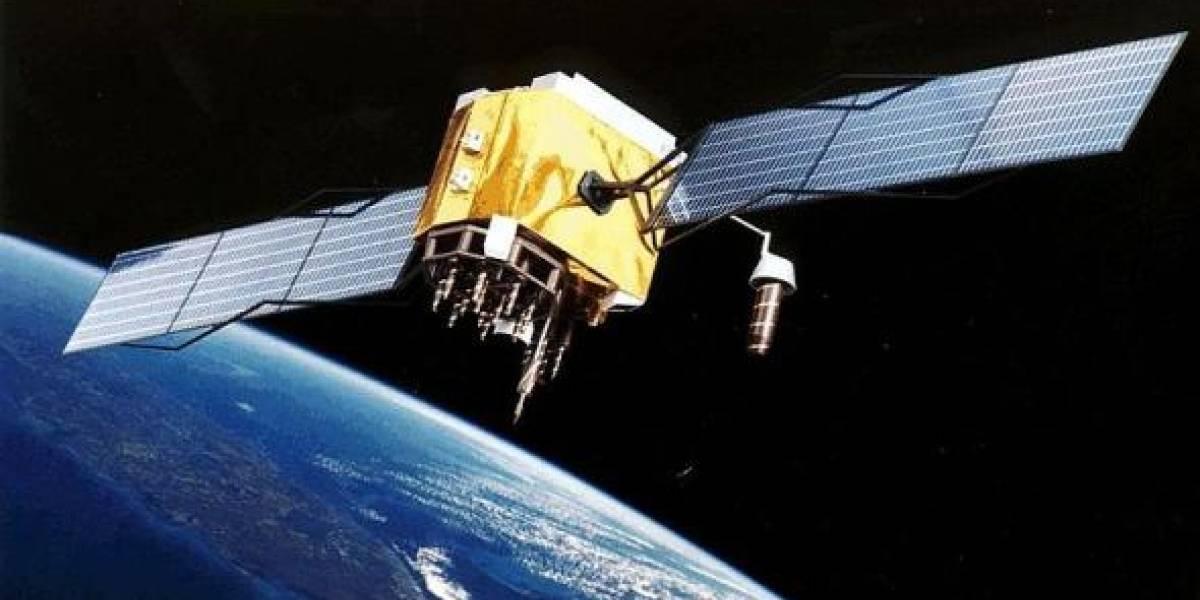 Estados Unidos  modernizará sistema GPS
