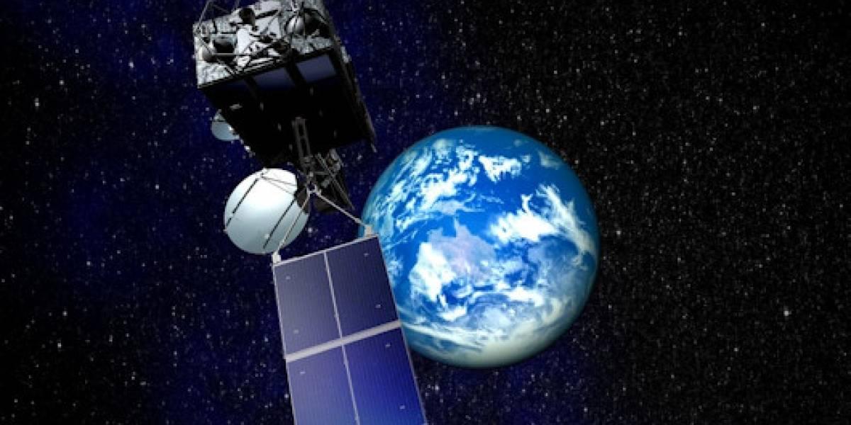 Japón e India realizarán una investigación espacial en conjunto
