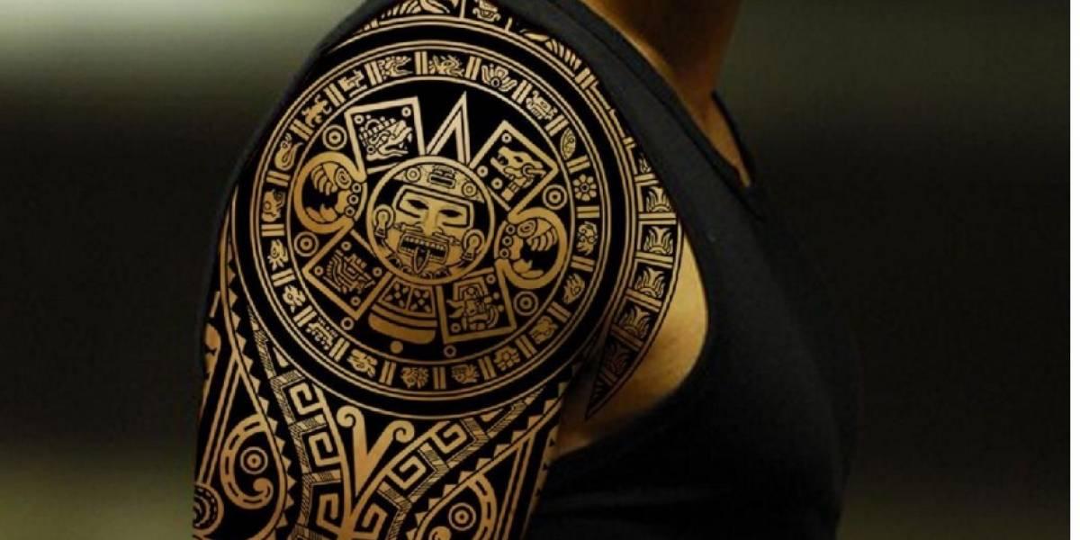 Maori: veja diferentes desenhos e saiba o que cada tatuagem significa