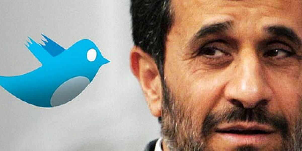 Irán es capaz de identificar a los disidentes que emplean Tor