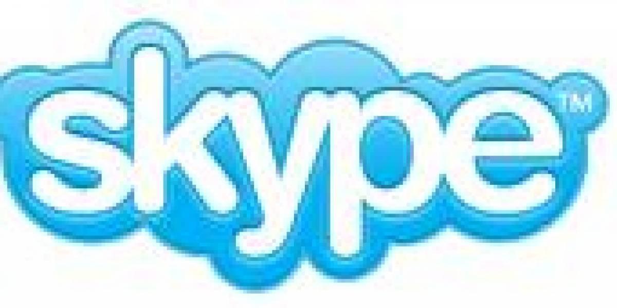 eBay abrirá Skype a la bolsa de valores