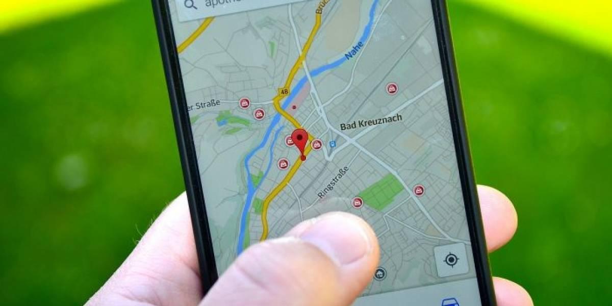 Todas las formas en que tu celular y apps pueden rastrearte