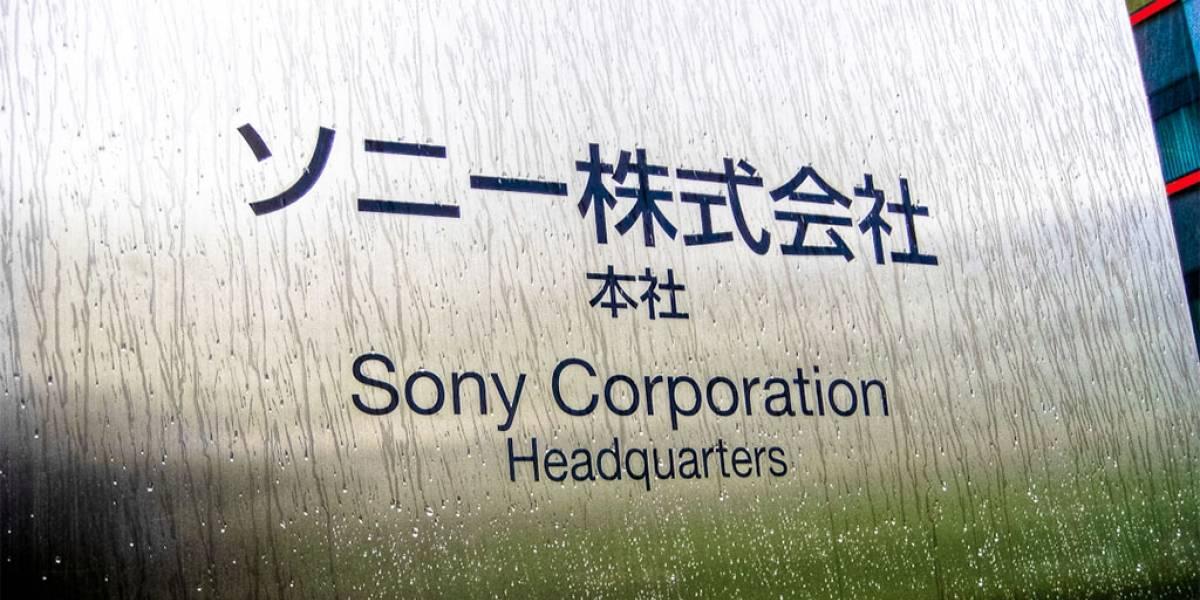 Sony registró ganancias de USD $35 millones durante el primer trimestre del 2013