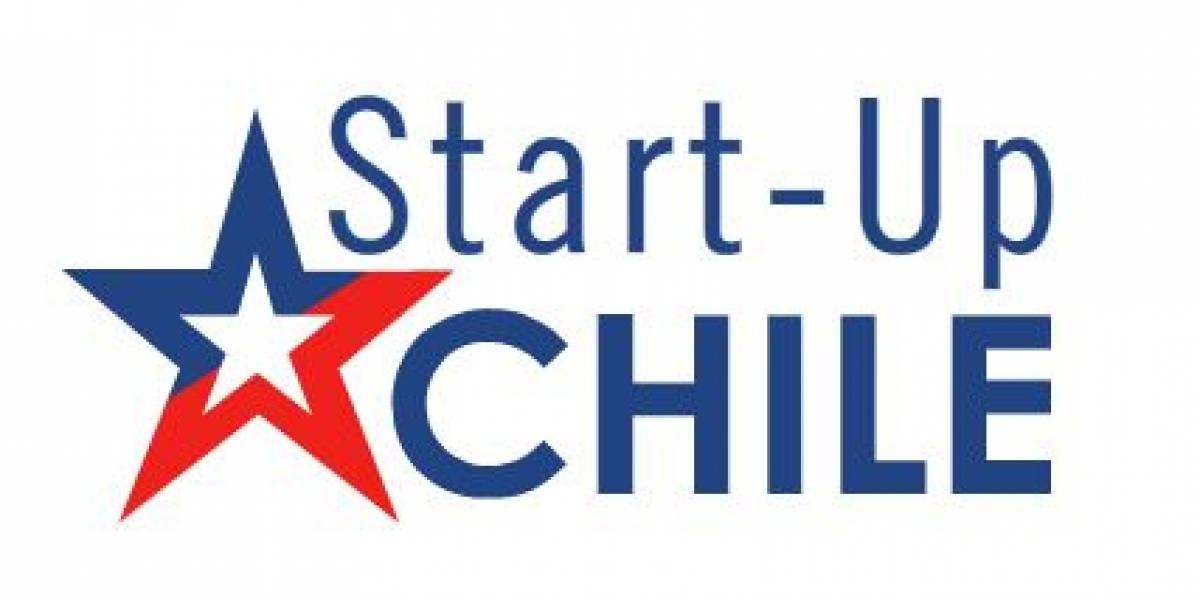 Startup Chile traerá emprendedores del mundo al país