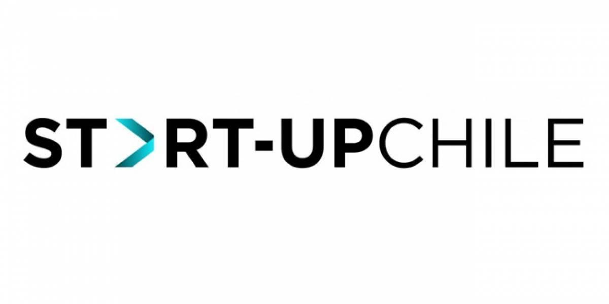 Chile: 100 nuevas empresas se suman al programa Start-Up Chile