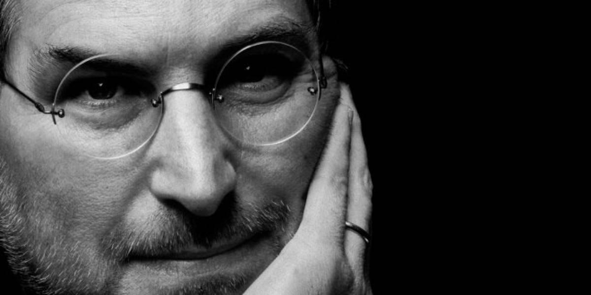 El FBI reveló investigación que hizo a Steve Jobs