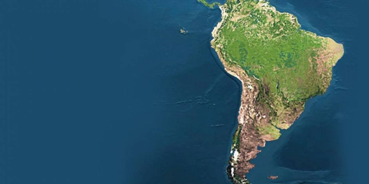 La UNASUR definirá hoy la hoja de ruta para el anillo de fibra óptica sudamericano