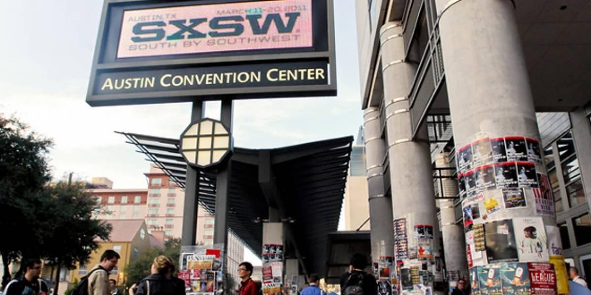 WikiLeaks, Anonymous y más: 5 películas a las que poner atención en SXSW 2012
