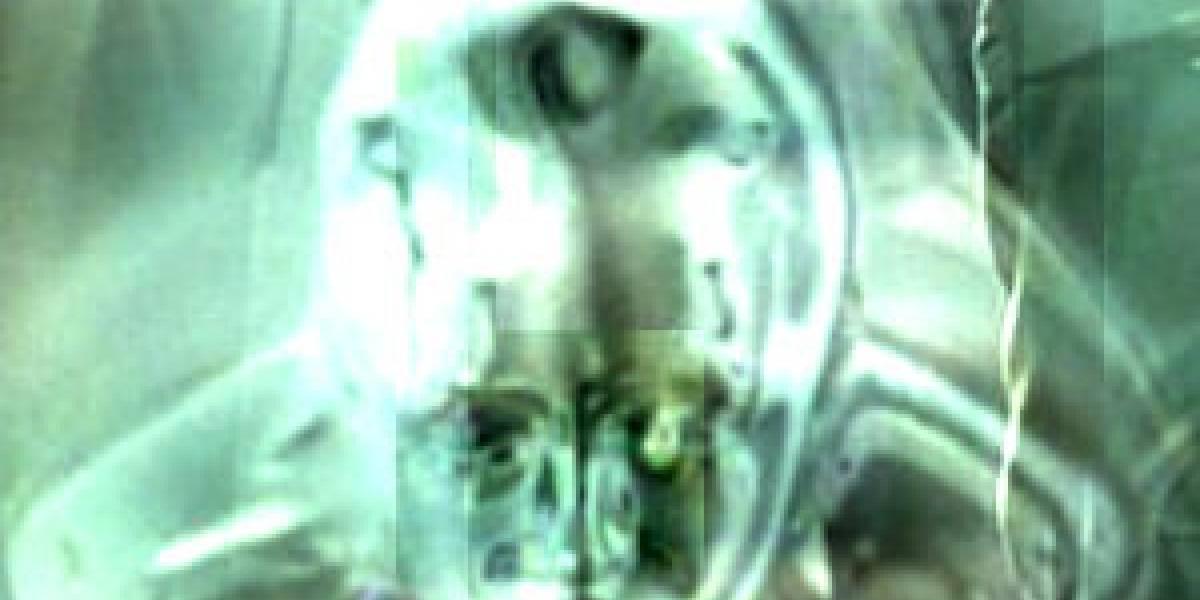 Desarrollan gel semoviente: Terminators cada vez más cerca