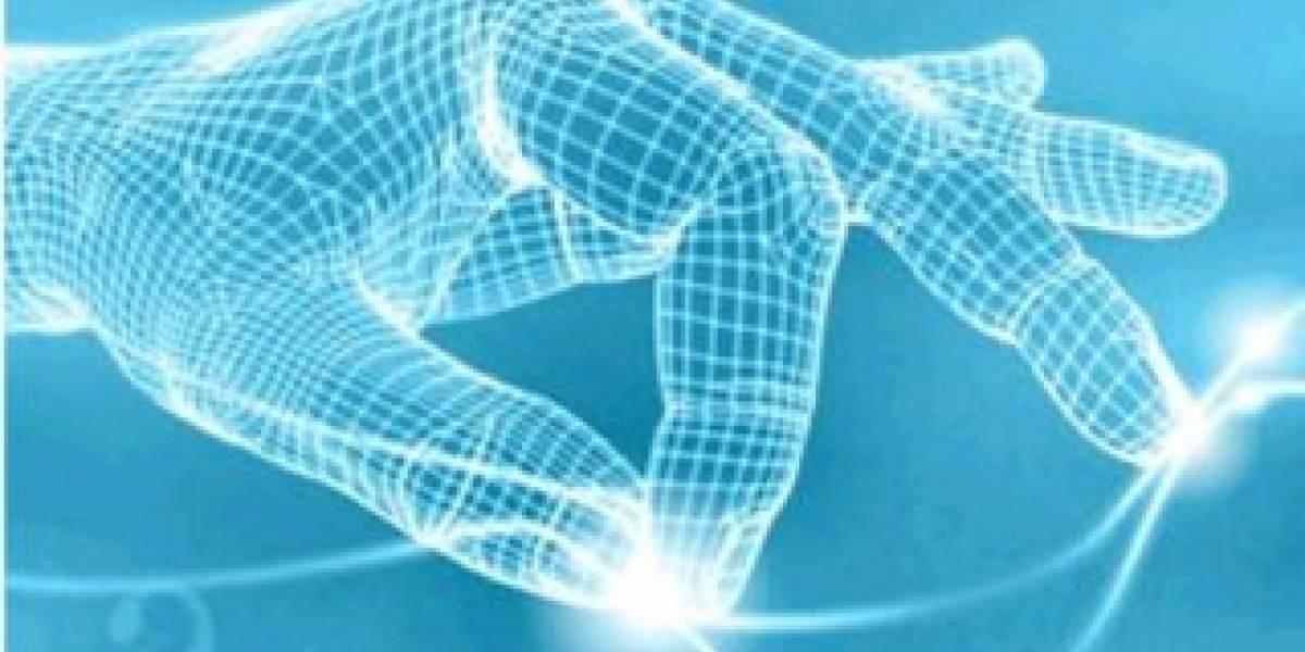 Proponen Carta de Derechos de la Tecnología