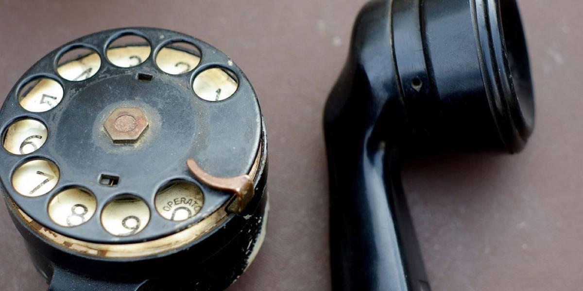 La marcación a teléfonos fijos en México ahora tendrá 10 dígitos