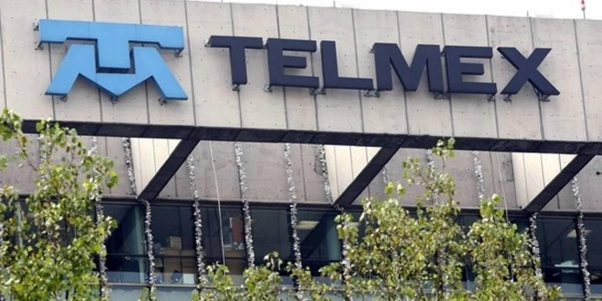 """México: Telmex y Alcatel-Lucent ofrecerán una red de banda ancha de """"súper-alta velocidad"""""""